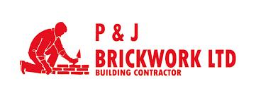 pj-brickwork.co.uk